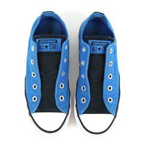 CONVERSE sneakers, boy's size 3